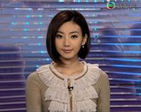 Chau_Ka_Yi2