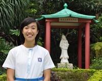 Fong_Yi_Pui