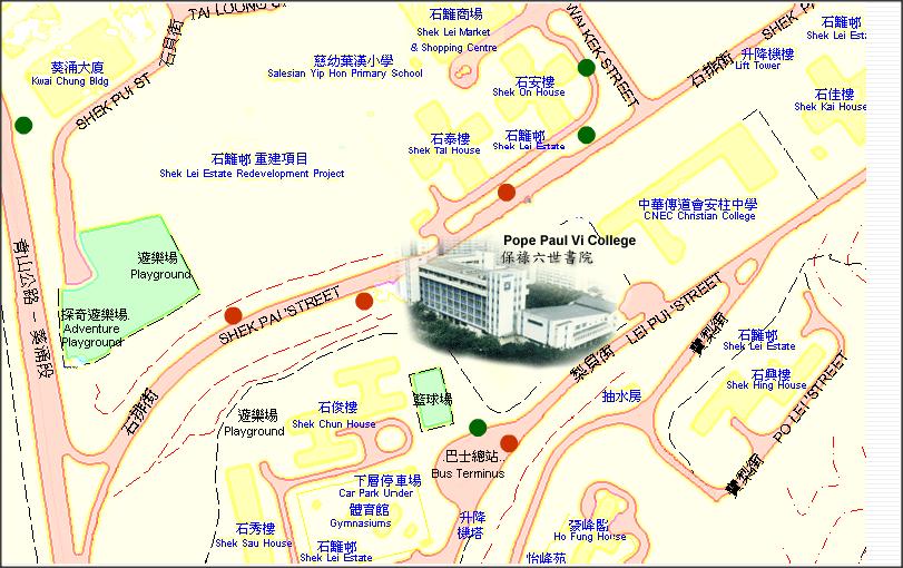 ppvicaa_map